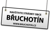 bruchotin_znacka