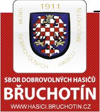 SDH Břuchotín